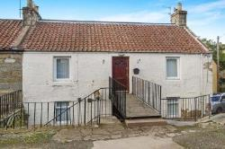 Other To Let  Cupar Fife KY15