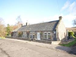 Detached Bungalow To Let  Cupar Fife KY15