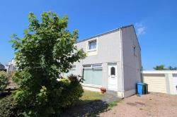 Semi Detached House For Sale  St. Andrews Fife KY16