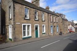 Flat For Sale  Aberdour Fife KY3