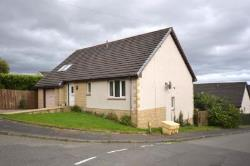Detached House For Sale  Inverkeithing Fife KY11