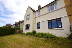 Flat To Let Rosyth Dunfermline Fife KY11
