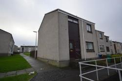 Other To Let Rosyth Dunfermline Fife KY11