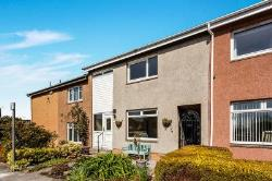 Other To Let Dalgety Bay Dunfermline Fife KY11