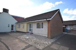 Detached Bungalow To Let Hillend Dunfermline Fife KY11