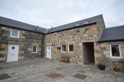 Semi Detached House To Let Rosyth Dunfermline Fife KY11