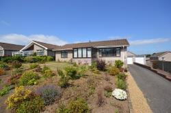 Detached Bungalow For Sale Dalgety Bay Dunfermline Fife KY11