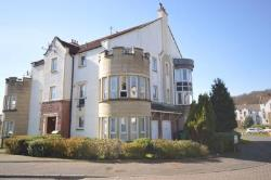 Flat For Sale Dalgety Bay Dunfermline Fife KY11