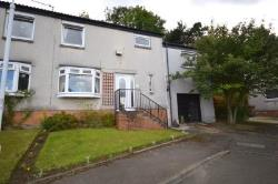 Semi Detached House For Sale Dalgety Bay Dunfermline Fife KY11