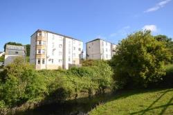 Flat To Let  Inverkeithing Fife KY11