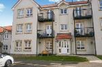 Flat To Let  Prestonpans East Lothian EH32
