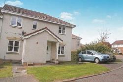 Flat To Let  Gorebridge Midlothian EH23