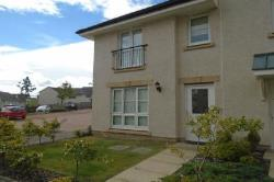 Other To Let  Bonnyrigg Midlothian EH19