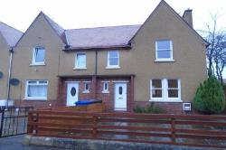 Other To Let  Rosewell Midlothian EH24