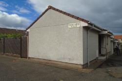 Semi - Detached Bungalow To Let  PRESTONPANS East Lothian EH32