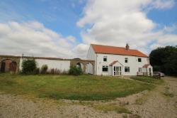 Detached House For Sale Ovington Richmond North Yorkshire DL11
