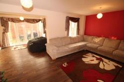 Semi Detached House For Sale  Darlington Durham DL2