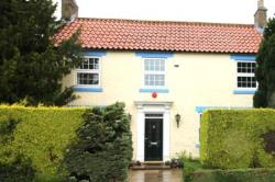 Detached House For Sale Stapleton Darlington Durham DL2