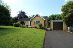 Detached Bungalow For Sale Dalton On Tees Darlington Durham DL2