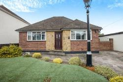 Detached Bungalow For Sale Sutton At Hone Dartford Kent DA4