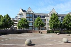 Flat For Sale  Greenhithe Kent DA9