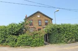 Detached House For Sale Bean Dartford Kent DA2
