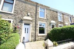 Other To Let  Darwen Lancashire BB3