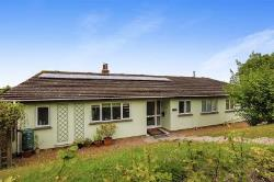 Detached Bungalow For Sale St. Margarets-At-Cliffe Dover Kent CT15