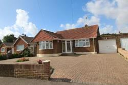 Detached Bungalow For Sale Sholden Deal Kent CT14