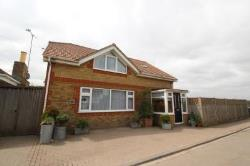 Detached House For Sale  Deal Kent CT14