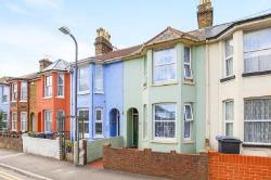 Other For Sale Walmer Deal Kent CT14