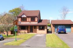 Detached House For Sale  Hyde Greater Manchester SK14