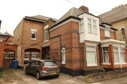 Other To Let  Derby Derbyshire DE1