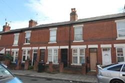 Other To Let  Derby Derbyshire DE23