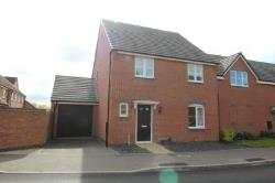 Detached House For Sale  Derby Derbyshire DE22