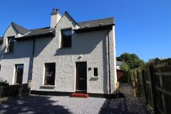Semi Detached House To Let  Beauly Highland IV4