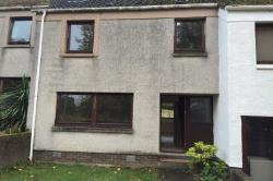 Other To Let  Dingwall Highland IV15