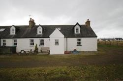 Detached House To Let Portmahomack Tain Highland IV20