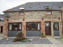 Other To Let  Dingwall Highland IV16