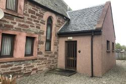Other To Let  Beauly Highland IV4
