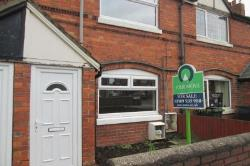 Other To Let Dinnington Sheffield South Yorkshire S25