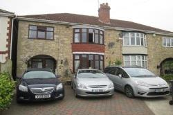 Semi Detached House To Let Laughton Sheffield South Yorkshire S25