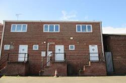 Other To Let Thurcroft Rotherham South Yorkshire S66