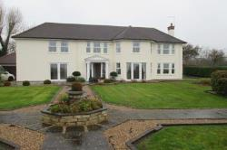 Detached House For Sale Lindrick Common Worksop Nottinghamshire S81