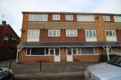 Flat To Let South Anston Sheffield South Yorkshire S25