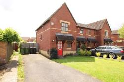Other For Sale  Droitwich Worcestershire WR9