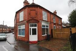Other To Let  Dudley Staffordshire DY3