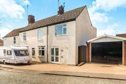 Semi Detached House For Sale  Cradley Heath West Midlands B64