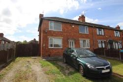 Semi Detached House To Let  Bilston West Midlands WV14