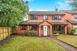 Detached House For Sale Milking Bank Dudley West Midlands DY1